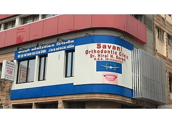 Savani Dental & Orthodontic Clinic