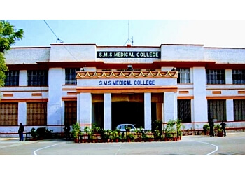 Sawai Man Singh Medical College