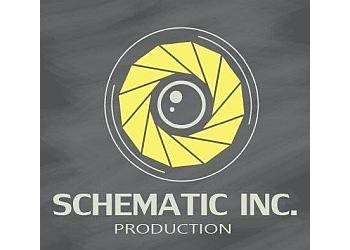 Schematic Inc. Production