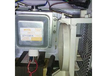 Scope Refrigeration