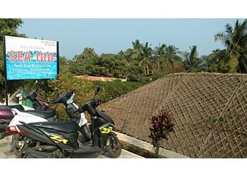 Sea Inn - Raju Ka Dhaba