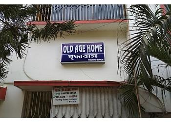 Seba Old Age Home