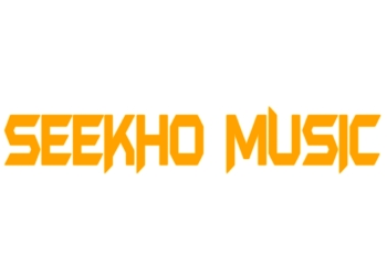 Seekho Music