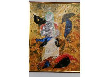 Sega Art Gallery