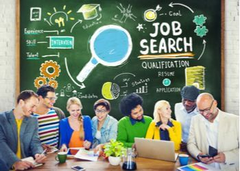 Selection Point