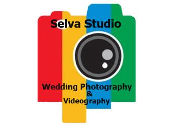 Selva Studio