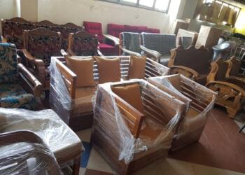 Selvi Furniture