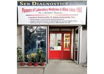 Sen Diagnostics Pvt Ltd