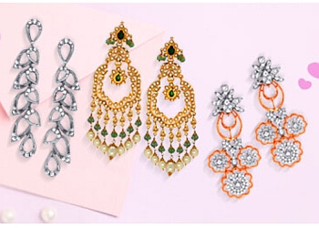 Senco Gold & Diamonds