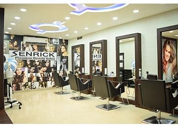 Senrick premium Beauty Salon