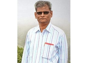 Senthil Velaayutham