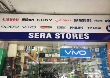 Sera Store