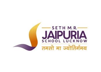 Seth M. R. Jaipuria School
