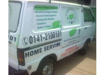 Seva Services