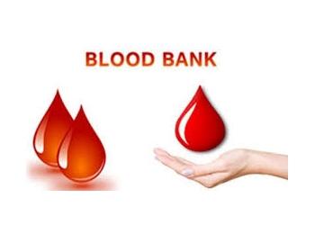 Sevarth Sansthan Blood Bank