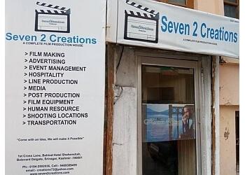 Seven 2 Creations