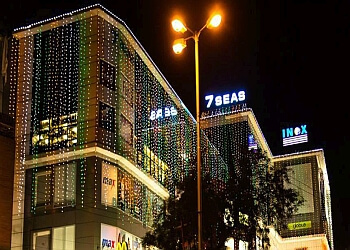 Seven Seas Mall
