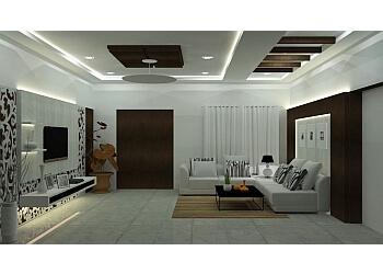Seventh sences architects & interiors