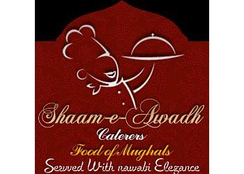 Shaam-e-Awadh Caterers