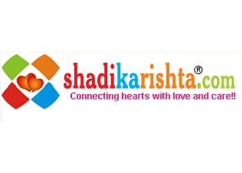 Shadi Ka Rishta