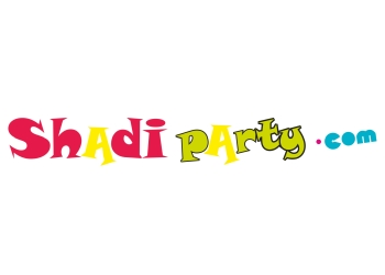 Shadiparty.com Event Management Company