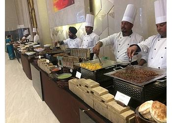 Shagun Caterer's