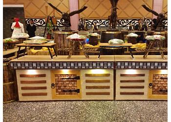 Shagun Caterers