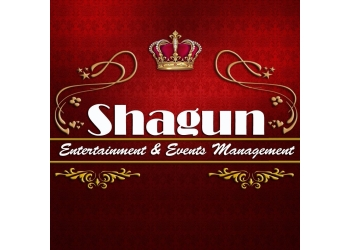 Shagun Entertainment & Events Management
