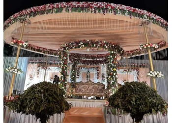 Shagun Party Planners Wedding Planners
