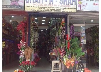Shah n Shah Florist