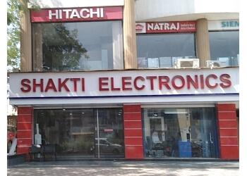 Shakti Electronics