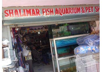 Shalimar Fish Aquarium & Pet Shop