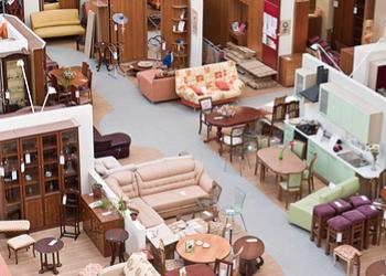 Shalimar Furniture