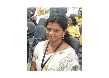 Shalini Deshmukh