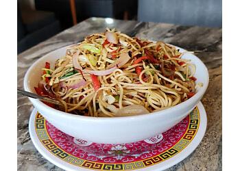 Shang-Hai Chinese Food Restaurant
