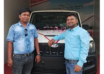 Shankar Cabs Services