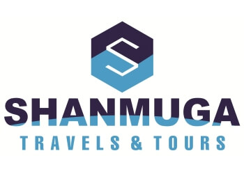 Shanmuga Tours & Travels