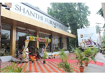 Shanthi Furniture