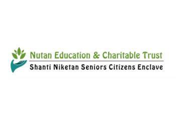 Shanti Niketan Old Age Home