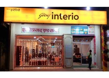 Shanti Prasad & Sons