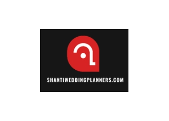 Shanti Wedding Planners
