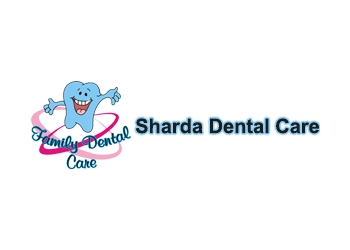 Sharda Dental Care