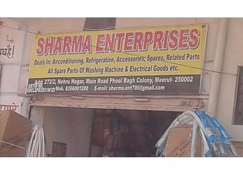 Sharma Enterprises