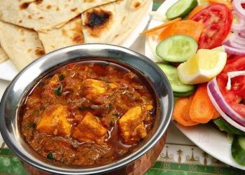 Sharma Food'z (Chinese & Rajasthani Restourent)