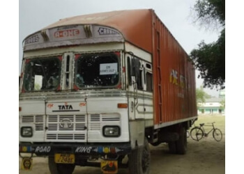 Sharma Packers & Movers