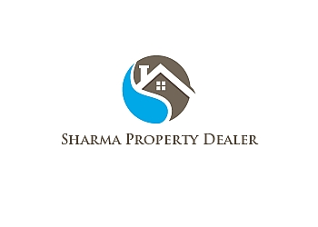 Sharma Property Dealer