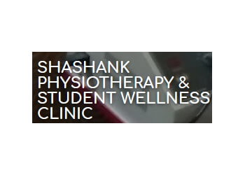 Shashank Physiotherapy & Student Wellness clinic