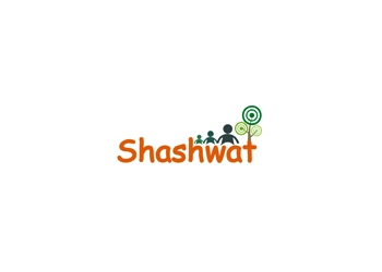 Shashwat Counselling Center