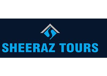 Sheeraz Tours
