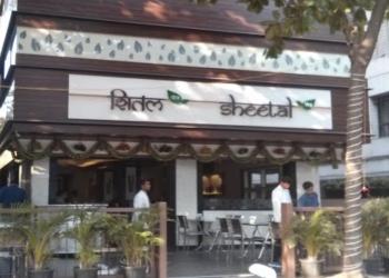 Sheetal Pure Veg Restaurant